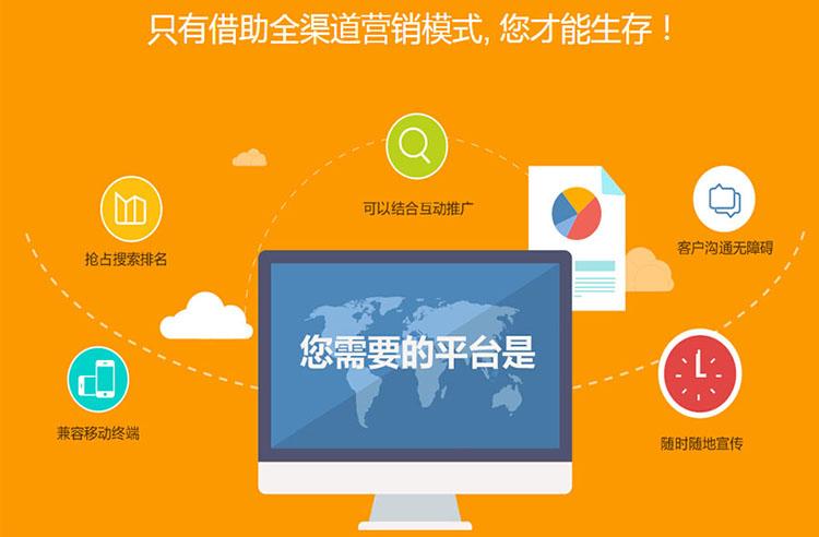 企业文化类企业网站源码(问答类网站源码) (https://www.oilcn.net.cn/) 网站运营 第4张